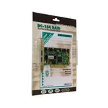 Dawicontrol PCI Card PCI DC-154 S-ATA Raid...