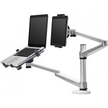Monitor NEWSTAR Swivel Arm for Laptop &...