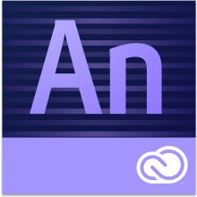 ADOBE Edge Animate CC RNW, Renewal, Win/Mac...