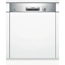 Nõudepesumasin BOSCH SMI40C05EU Dishwasher