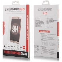 Global Technology TEMPERED GLASS HUAWEI...
