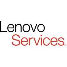 LENOVO ePack ThinkPlus NBD On Site...