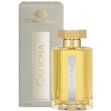 L´Artisan Parfumeur Caligna 100ml - Eau de...