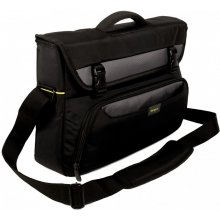 "TARGUS CityGear 10-14"" Laptop Messenger..."