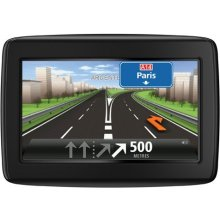 GPS-seade Tomtom Start 20 M Europe...
