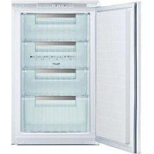 Холодильник BOSCH GID18A20 (EEK: A+)