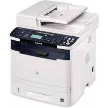 Принтер Canon MF6180dw i-SENSYS, Laser...