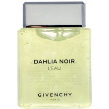 Givenchy Dahlia Noir L´Eau, Body gel 200ml...