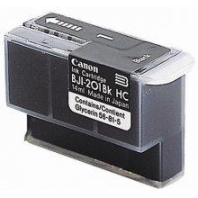 Тонер Canon BJI-201BK HC Tinte чёрный