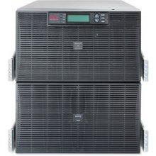 ИБП APC SURT15KRMXLI SMART-UPS RT RM...