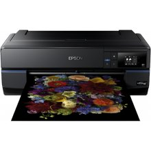 Printer Epson SC-P800 Colour, Inkjet, Photo...
