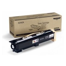 Тонер Xerox Toner чёрный [ Phaser 5550...