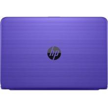 Sülearvuti HP Stream 14-ax002na Celeron...
