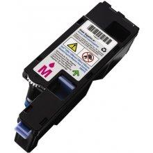 Тонер DELL 593-11022, Laser, Dell 1250c...