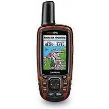 GPS-seade GARMIN GPSMap 64s
