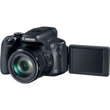 Fotokaamera Canon Powershot SX70 HS