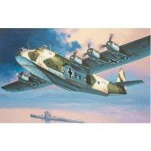 Revell Blohm & Voss BV 222