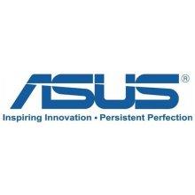 Asus 90-RN00WR2300T Garantieverlängerung
