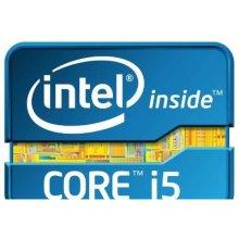 Процессор INTEL i5-4430 Core, Intel Core i5...