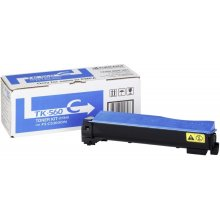 Kyocera TK-560C, Laser, Kyocera, FS-C5300DN...