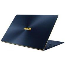 Ноутбук Asus ZenBook UX390UA Blue, 12.5...
