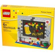 LEGO Classic Ramka na Zdjęcia