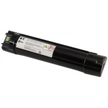 Tooner DELL 593-10925 Toner must