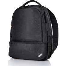 LENOVO ThinkPad Essential Black, Backpack