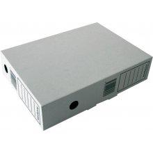 Smiltainis Arhiivikarp SMLT 80 x 250 x 350mm...