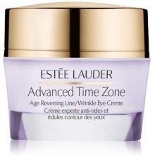Estee Lauder Estée Lauder Advanced Time Zone...