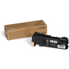 Printer Xerox Toner black | 3000pgs | Phaser...