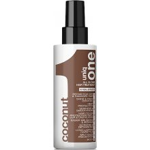 Revlon Professional Uniq One Coconut 150ml -...