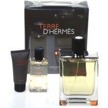 Hermes Terre D Hermes, Edt 100 + 12, 5ml Eau...