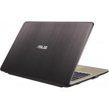 Sülearvuti Asus VivoBook A540LA Chocolate...
