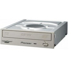 PIONEER DVD-RW RECORDER Internal SATA Retail...