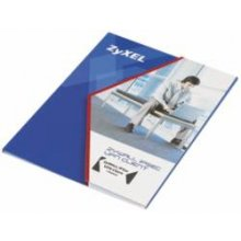 ZYXEL E-iCard ZyWALL IPSec VPN Client - 5...