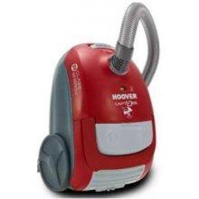 Пылесос Hoover CP71_CP31011 серый, красный...