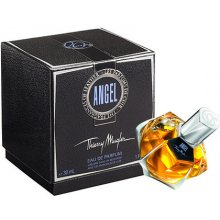 Thierry Mugler Angel The Fragrance of...