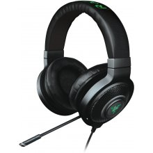 RAZER Kraken 7.1 Chroma Wired, 20Hz - 20kHz...