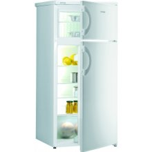 Külmik GORENJE Fridge-freezer RF3111AW