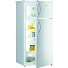 Холодильник GORENJE RF3111AW белый (EEK: A+)