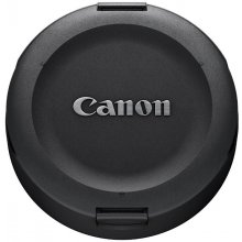 Canon objektiivikork 11-24