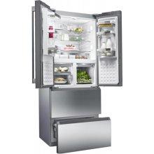 Холодильник SIEMENS KM40FAI20