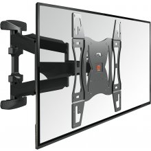 Vogels Vogel`s BASE 45 M LCD WALL MOUNT