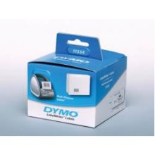 Dymo LABEL LW 57X32 S0722540