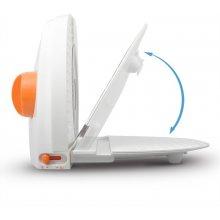 Gotie Cutter GSM-150