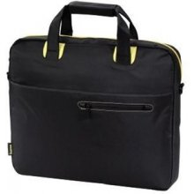 Hama Notebook-Tasche San Francisco 101171...
