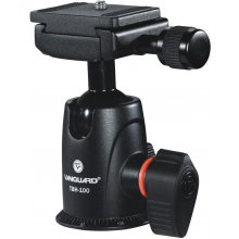 Statiiv VANGUARD THB-100 Ball Head