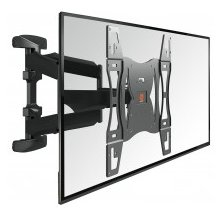 Vogels Vogel`s BASE 45 L LCD WALL MOUNT