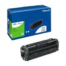 Tooner Pelikan Toner Samsung CLT-C505L comp...